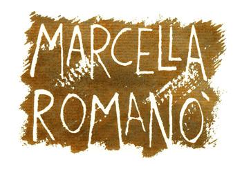 Marcella Romanò