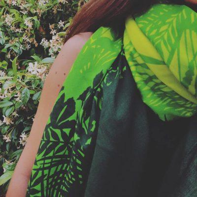 Marcella Romanò - vestiti e tessuti al metro nel negozio online made in Italy